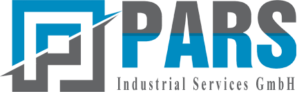 Pars Industrial Services GmbH