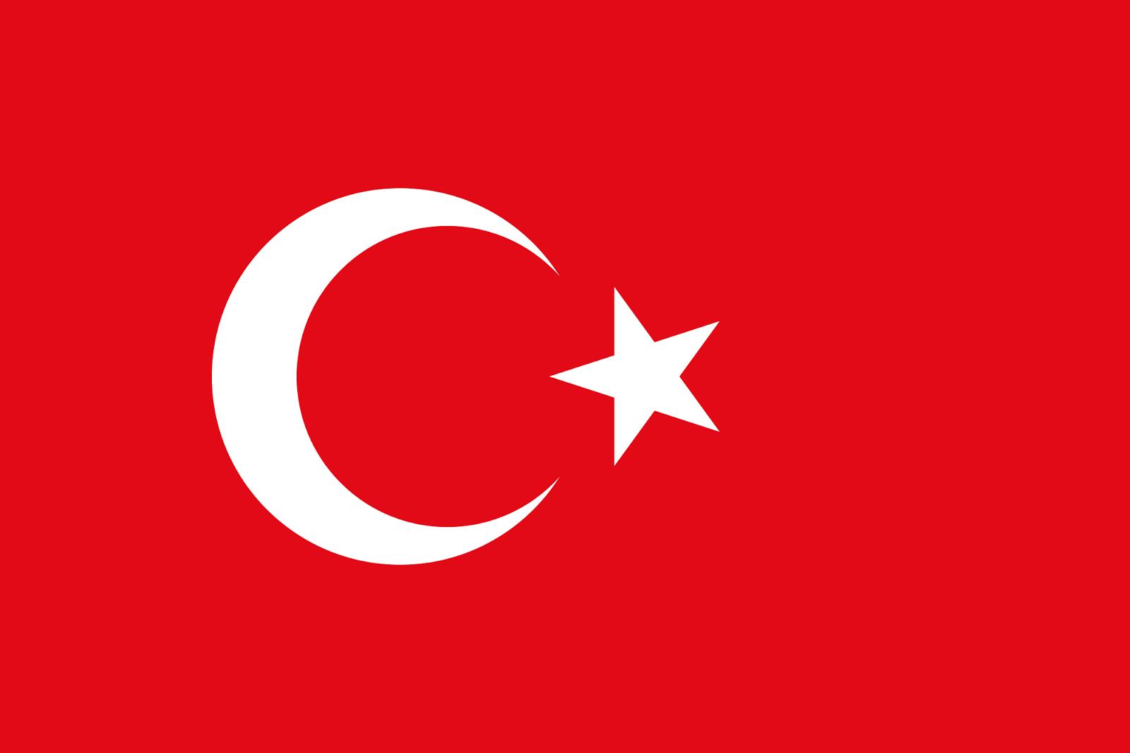 hd-turk-bayragi-png-2